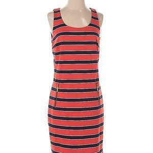 Michael Kors Sleeveless Dress Size M